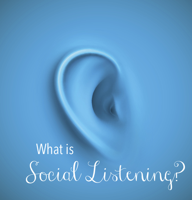 what-is-social-listening
