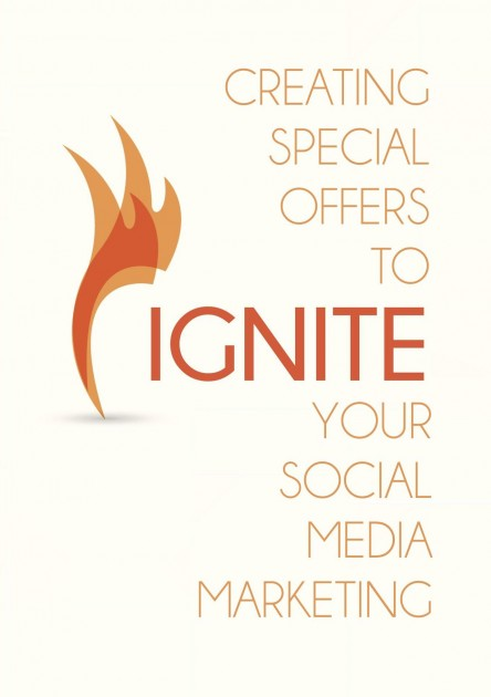 Creating-Special-Offers-to-Ignite-Your-Social-Media-Marketing-444x6301.jpg