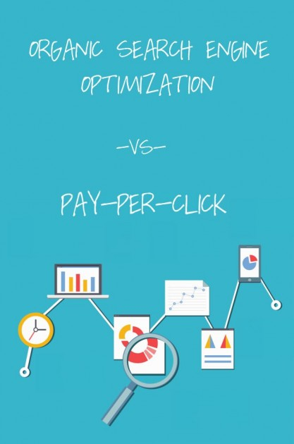 Organic-Search-Engine-Optimization-vs.-Pay-Per-Click-417x6301.jpg