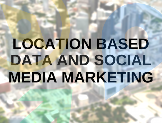 Location-Based-Data-Social-Media-Marketing-630x4791.png