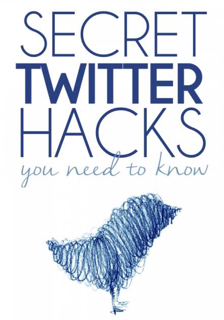 Secret-Twitter-Hacks-You-Need-to-Know-441x6301.png