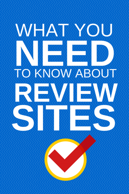 What-You-Need-to-Know-about-Review-Sites-420x6301.png