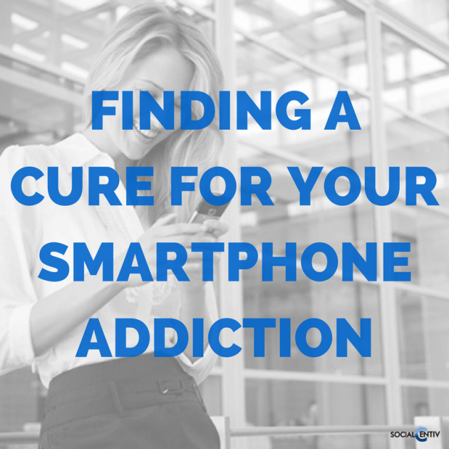 Finding-A-Cure-For-Your-Smartphone-Addiction-630x6301.png