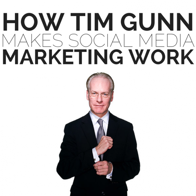 How-Tim-Gunn-Makes-Social-Media-Marketing-Work-630x6301.png