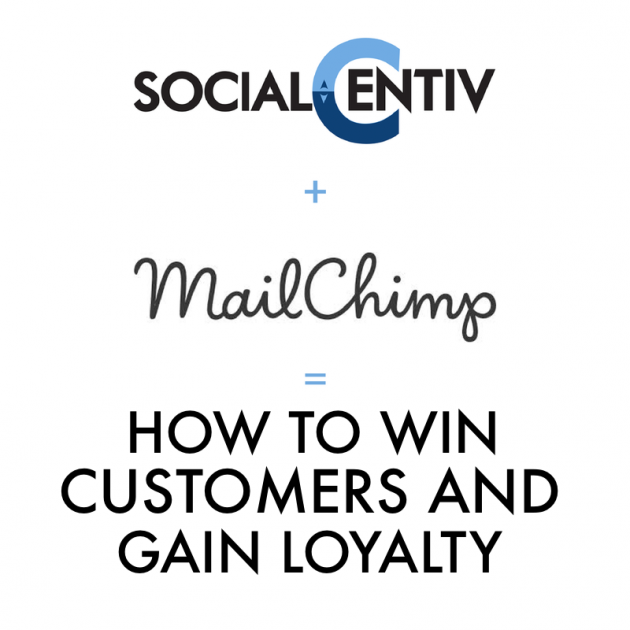 SocialCentiv-and-MailChimp-630x6301.png