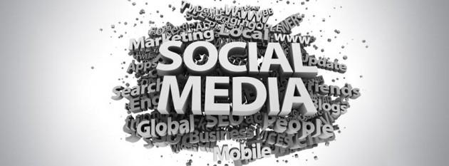 social-media-header-630x2331.jpg