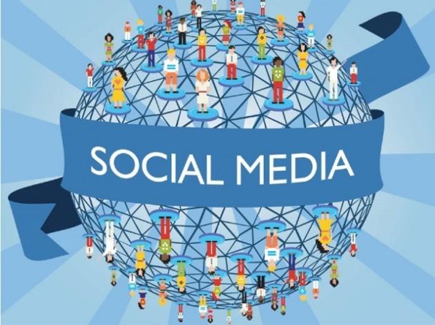 socialmediademo
