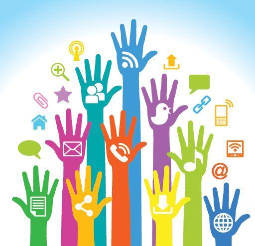 5-reasons-for-social-media