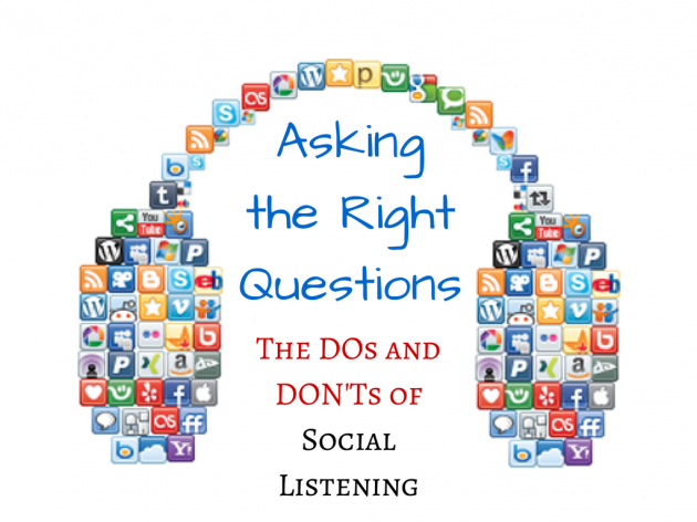 Asking-the-Right-Questions-Centiv-630x4721.png