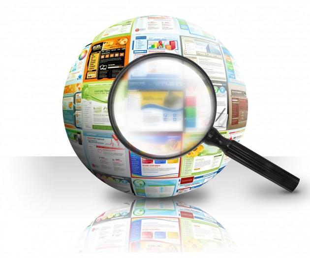 Search-History-1024x853-630x5241.jpg