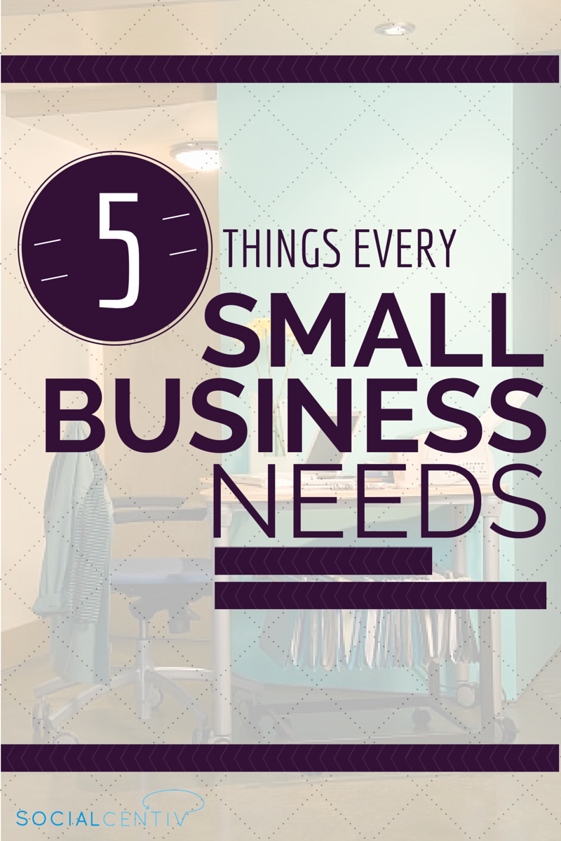 5-Things-Every-Small-Business-Needs.png