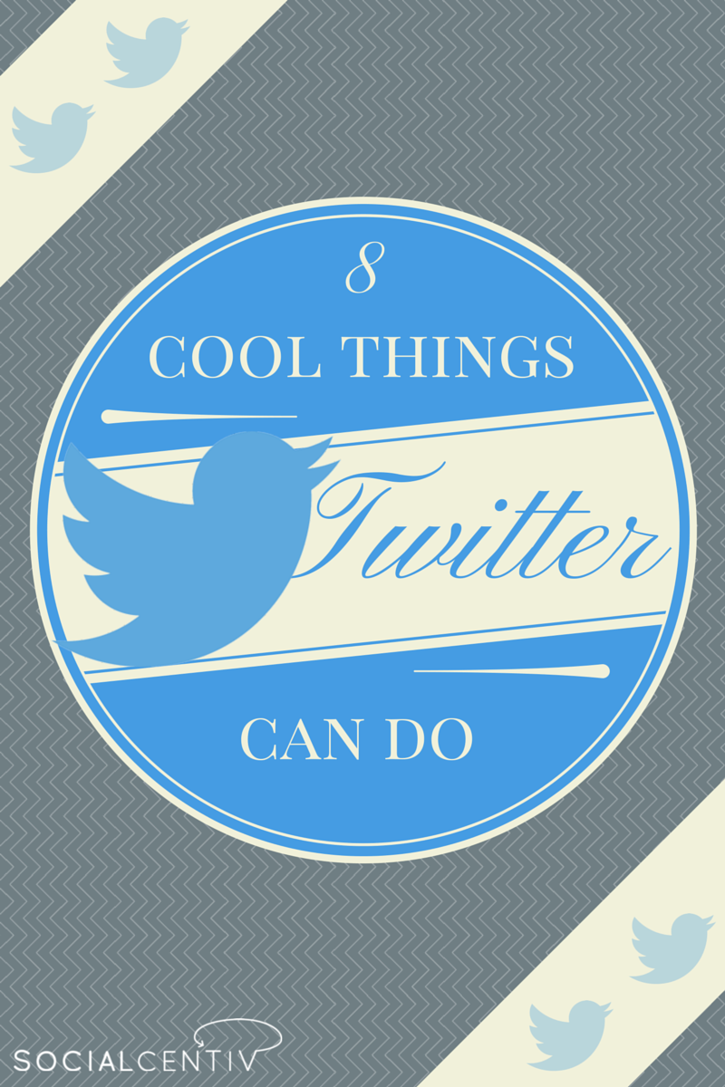 8-Cool-Things-Twitter-Can-Do.png
