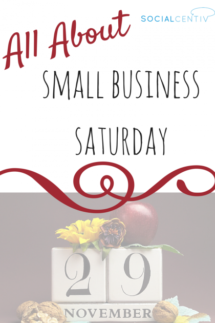 All-About-Small-Biz-Sat-420x630.png