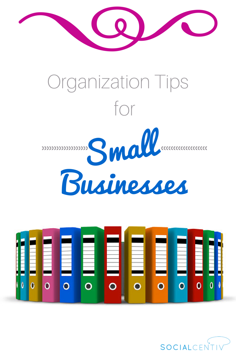 Organization-Tips.png