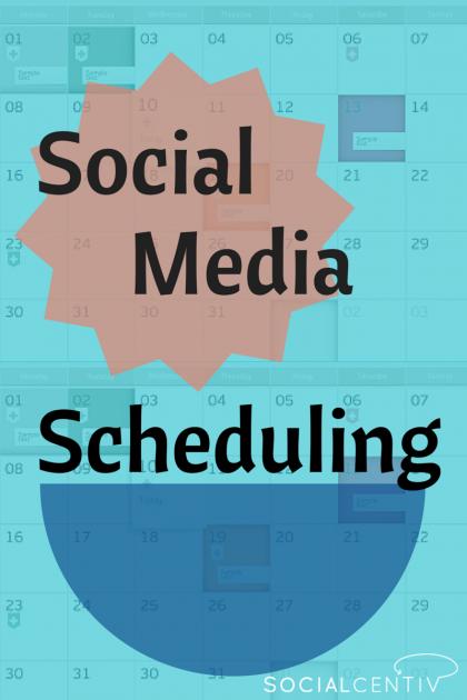 Social-Media-Scheduling-420x630.png