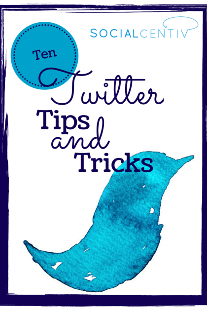 Twitter-Tips-and-Tricks-420x6301.png