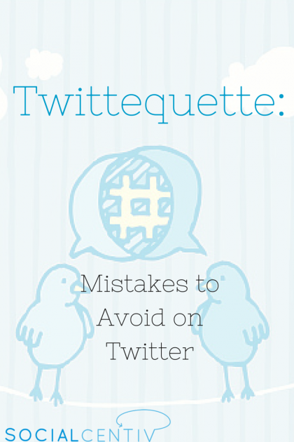 Twittequette-420x6301.png