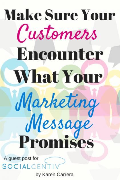 Marketing-Message-SocialCentiv-420x630.png