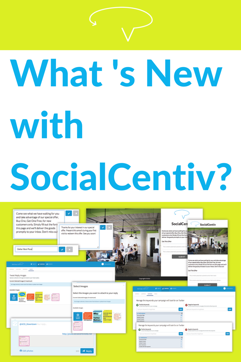 What-s-New-with-SocialCentiv.png