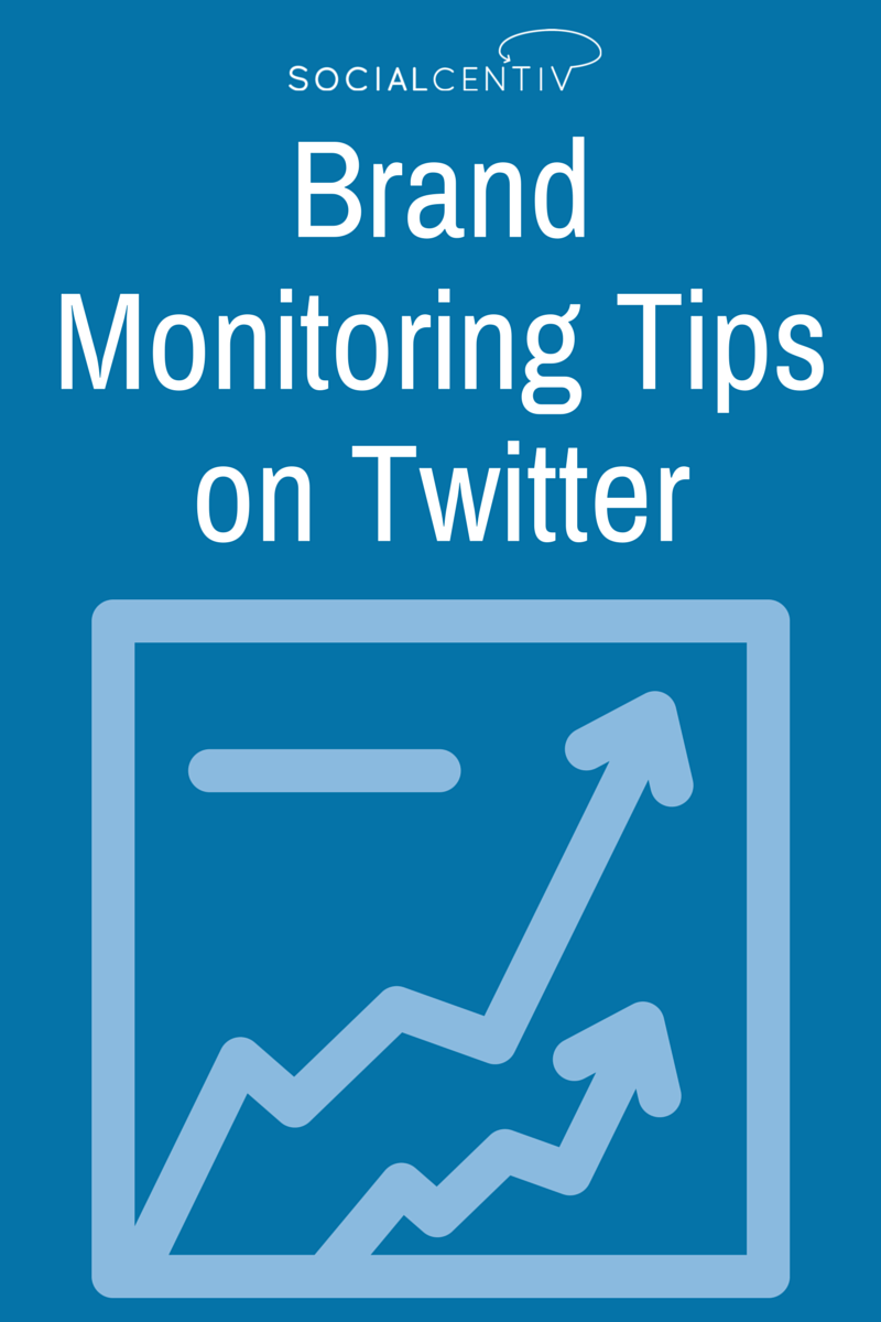 Brand-Monitoring-Tips-on-Twitter.png