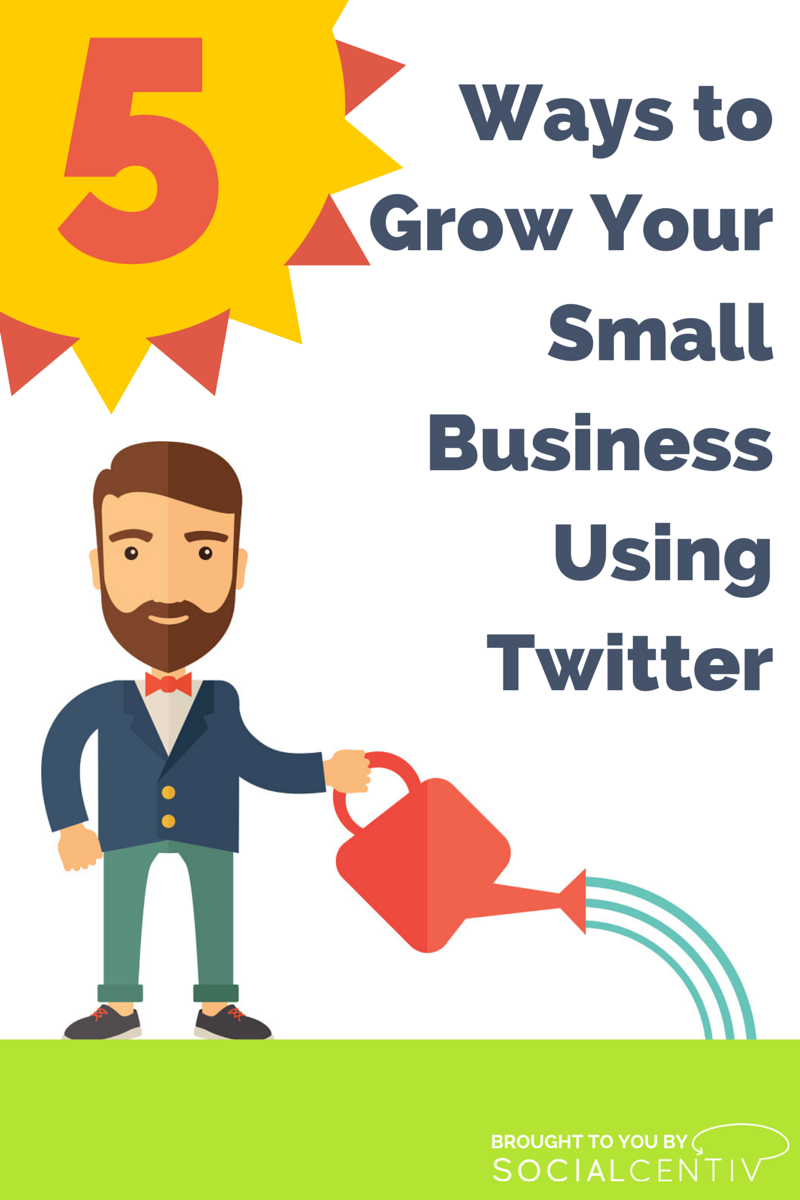 Five-Ways-to-Grow-Your-Small-Business-1.png