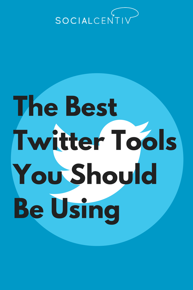 The-Best-Twitter-Tools-You-Should-Be-Using.png