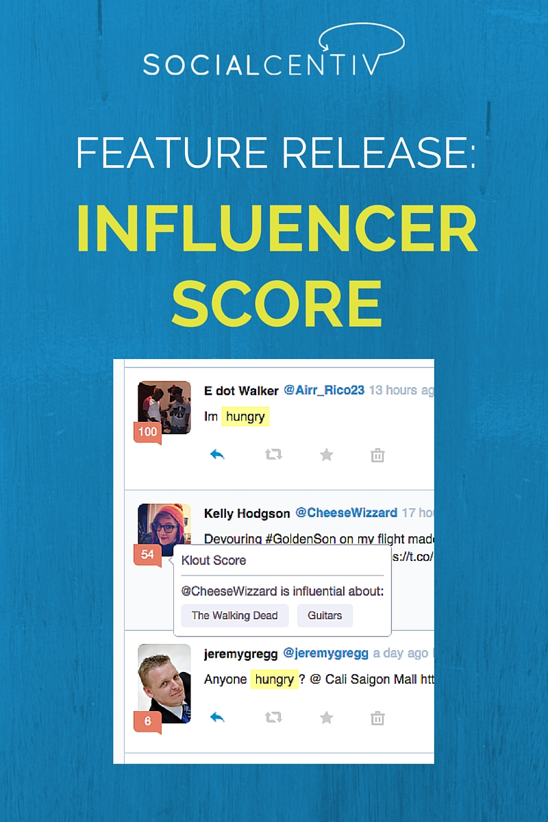FEATURE-RELEASE_-Influencer-Score.jpg
