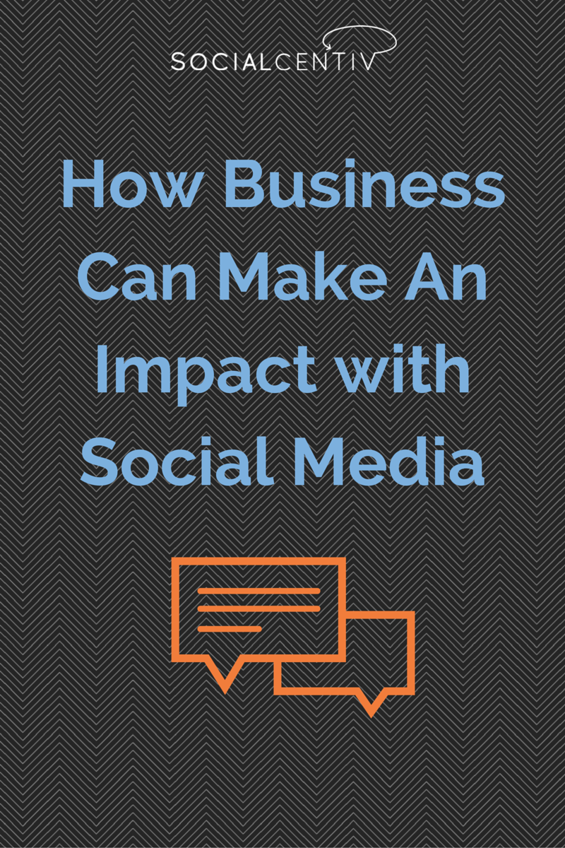 How-Business-Can-Make-An-Impact-with-Social.png