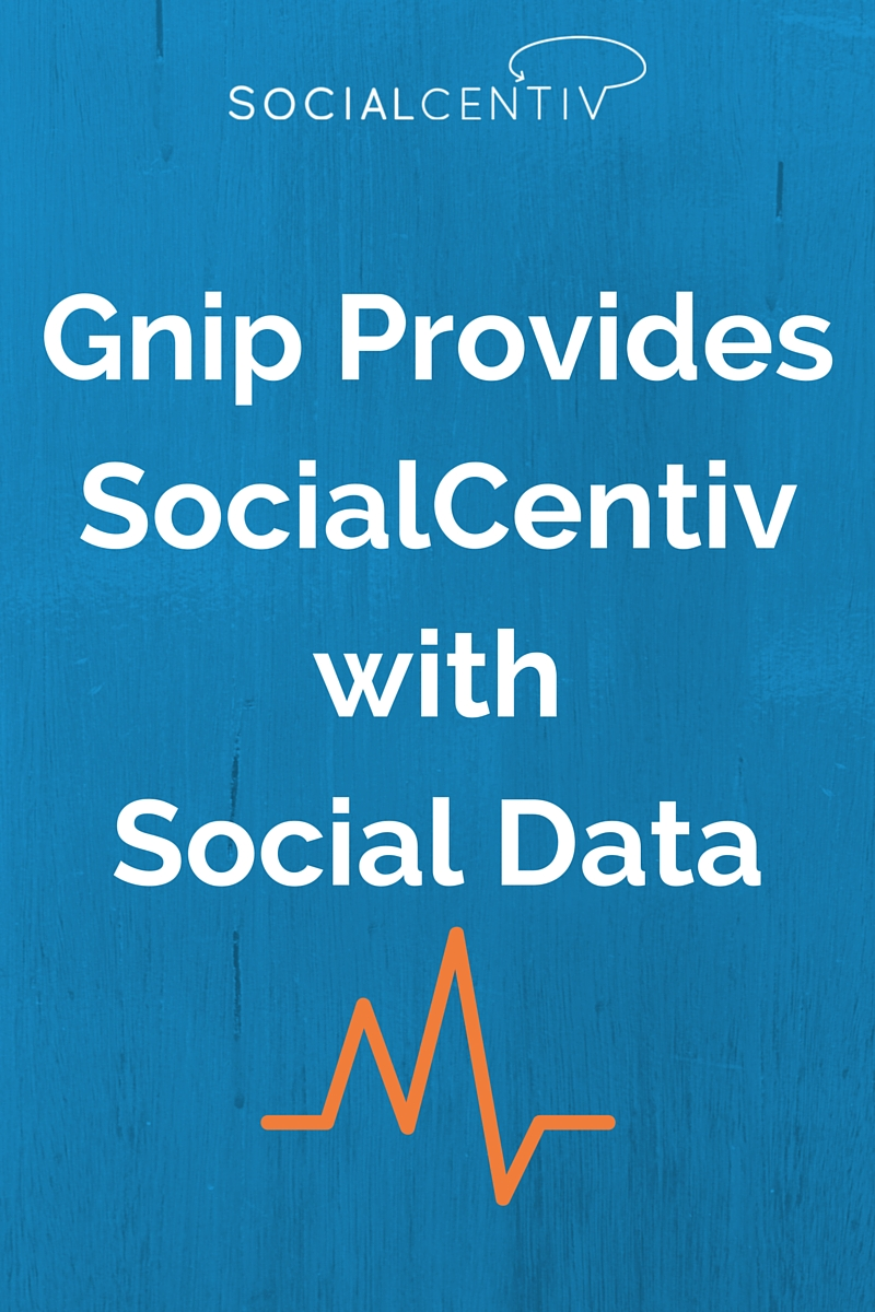 Gnip-Provides-SocialCentiv-with-Social-Data.jpg