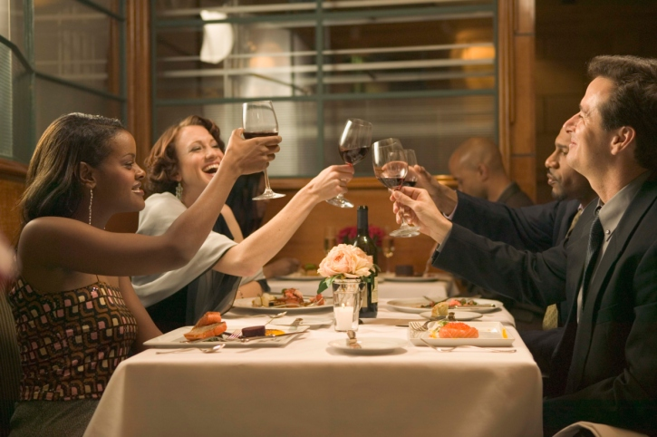 Benefits of Referrals for Your Restaurant