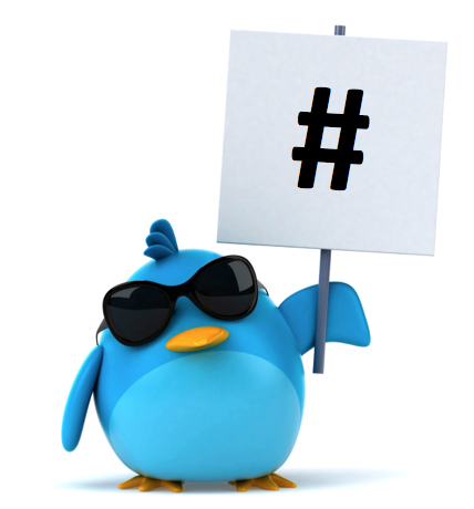 top-twitter-keywords-and-hashtags-for-the-restaurant-industry