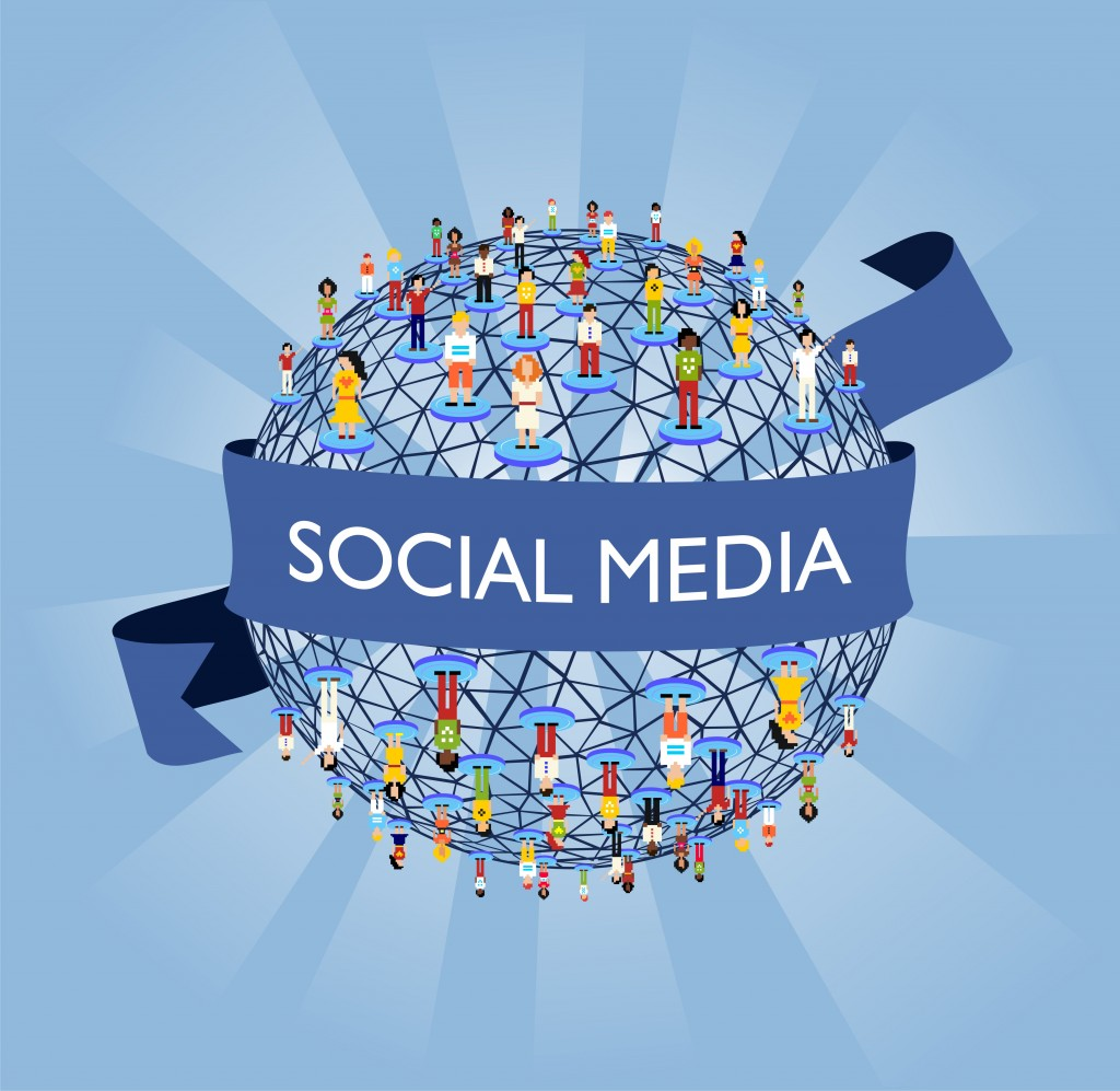 marketing-with-social-media-02
