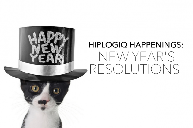hiplogiq-happenings-new-years-resolutions