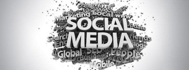 social-media-header