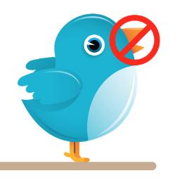 mute-twitter