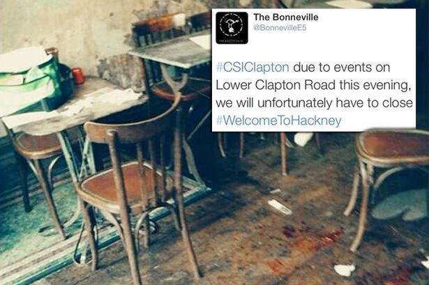 The-Bonneville-restaurant-tweet1
