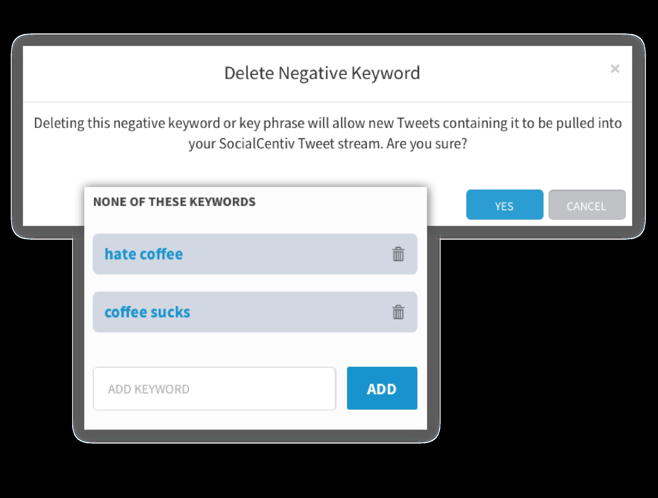 socialcentiv-negative-keywrds-01