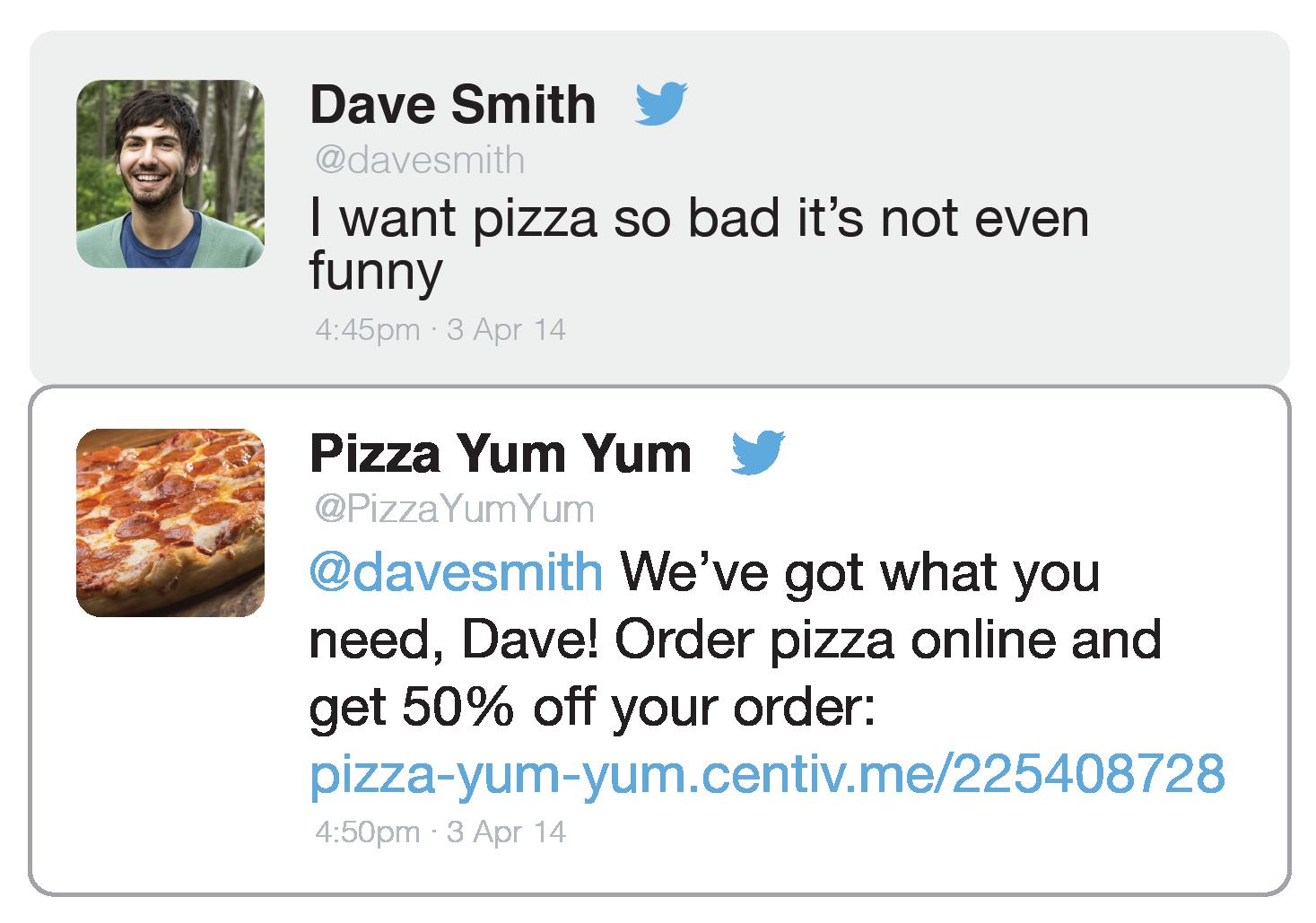 tweet-example-01-1
