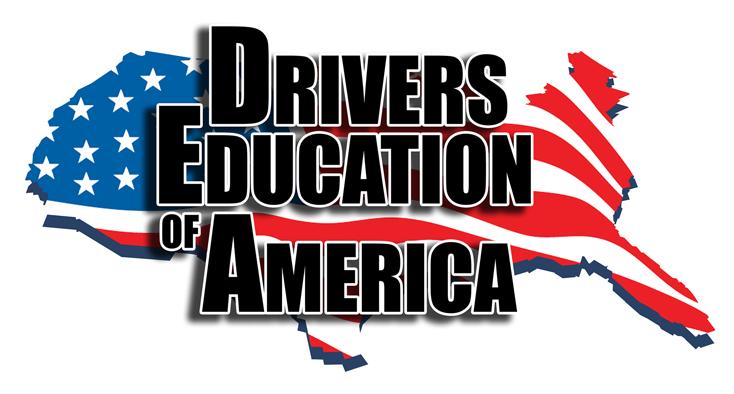 drivers-ed-america-logo-02.png