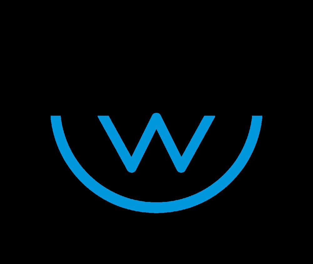 logo_HelloWorld_centered_CMYK.png