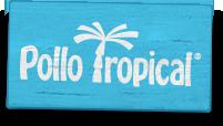 pollo tropical logo.png