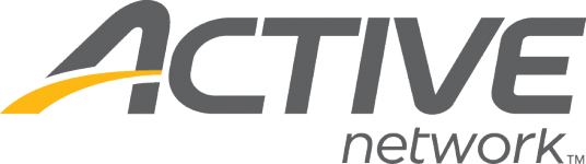 ACTIVENetwork-logo.png