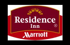 residence_inn.png