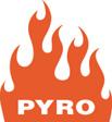 pyro_logo.jpg