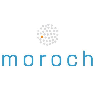 moroch-logo.jpg