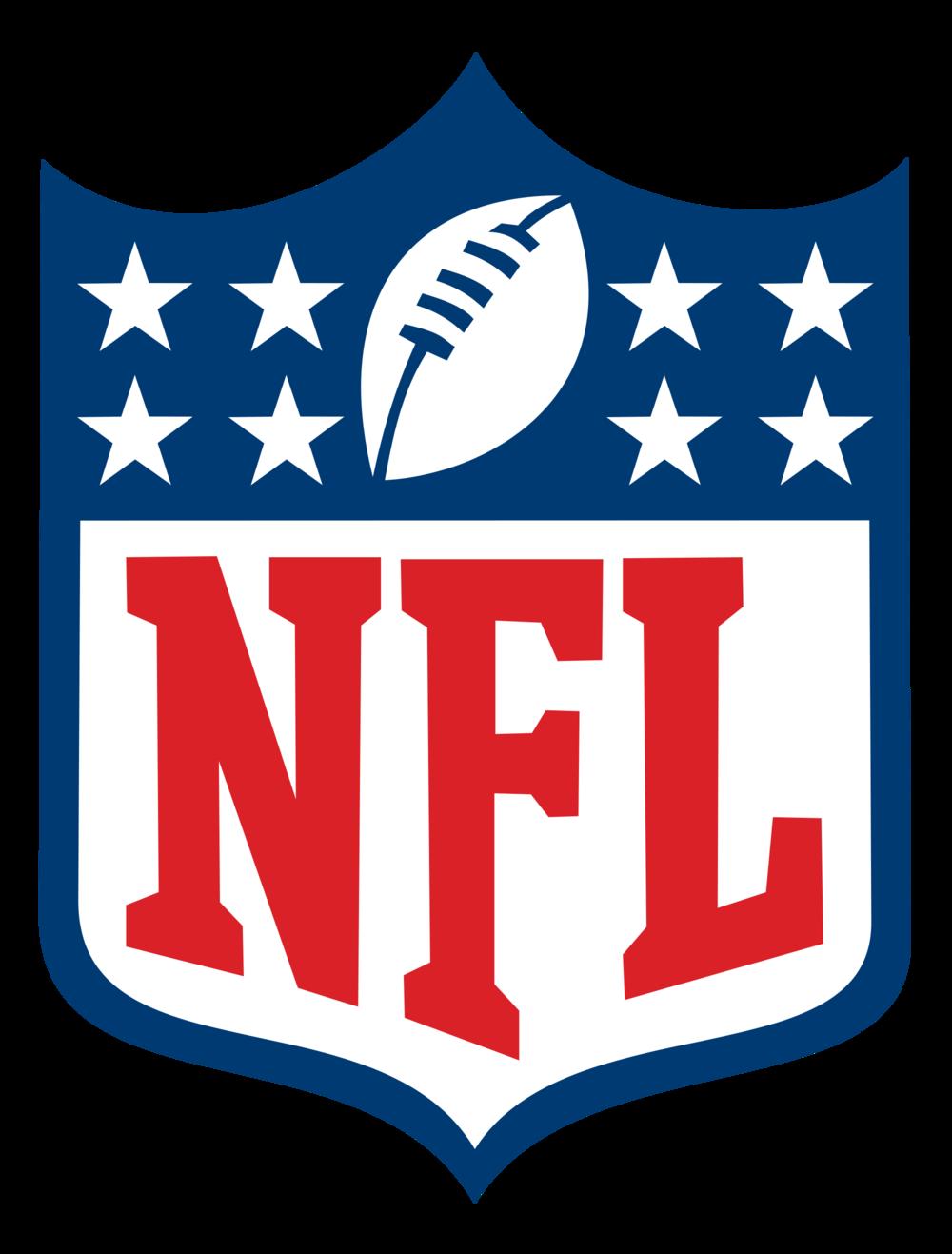 NFL-logo.png