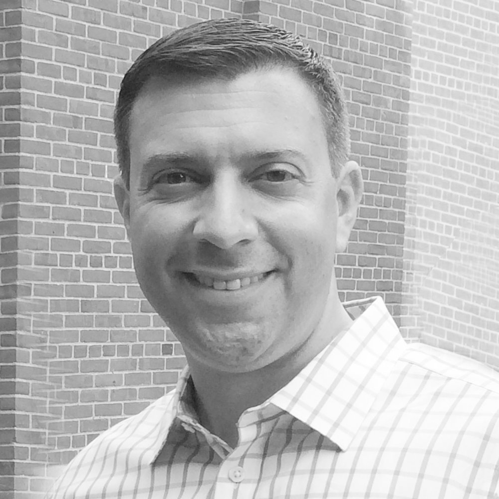 John Finnerty CRO LinkedIn | Twitter