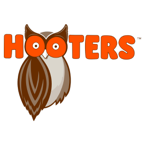 Hooters_logo_.png