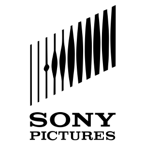 sony_website.png