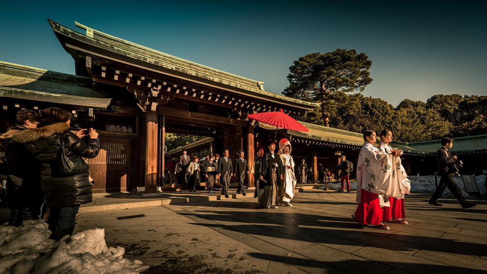 japanese_wedding_at_meiji_shrine_by_christianrudat-d76y5eg.jpg